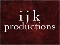 ijk Productions