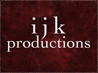 ijk Productions